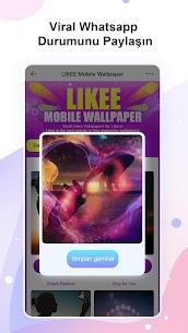 Likee Apk Download , Likee Apk Hile , Likee Apk Pro , New 2021* 3