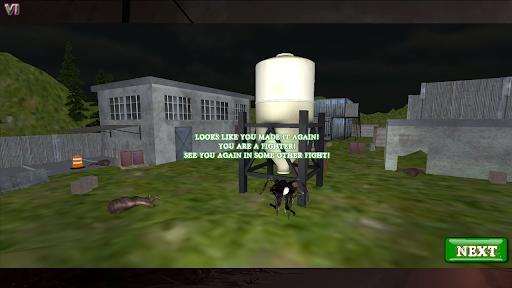 Slenderman Must Die: Chapter 6 2.1 screenshots 8