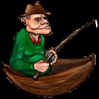 El Pescador Game