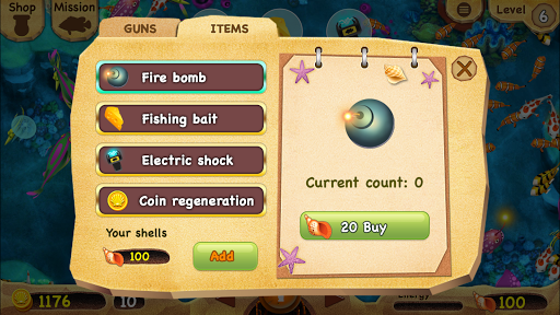Fish Game - Fish Hunter - Daily Fishing Offline 1.1.12 Pc-softi 5