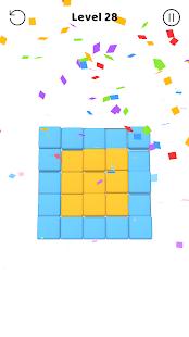 Stack Blocks 3D 0.51.1 Screenshots 5
