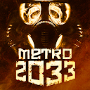 Metro 2033 — Offline tactical turn-based strategy