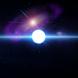 星の物語 (The Story of a Star) - Androidアプリ