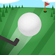 Sky High Golf - Androidアプリ