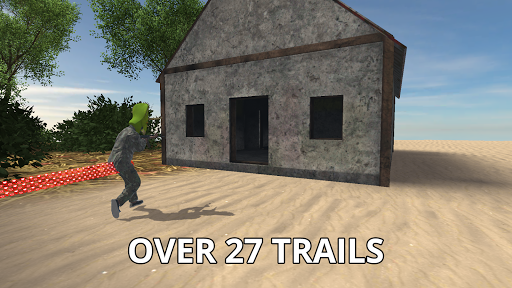 Trouble in Terrorist Town Portable 1.57 screenshots 4