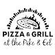 PIZZA & GRILL para PC Windows