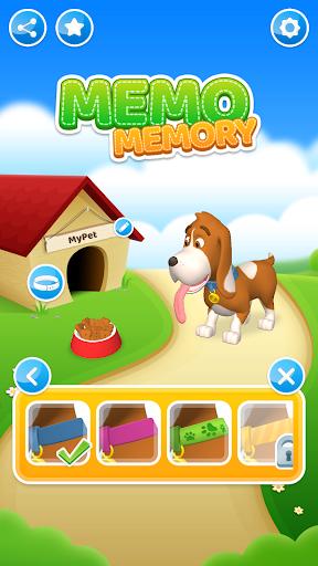 Memory  screenshots 4