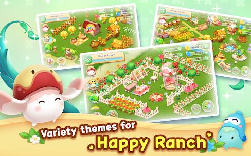 Happy Ranch APK Download 13