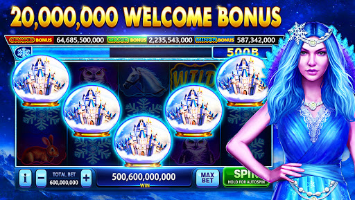 Pirate Fortune Slots 1.0.2 4