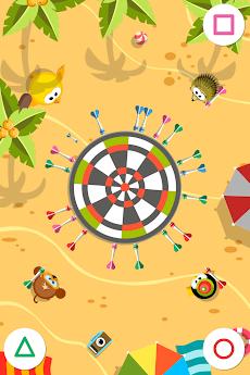パーティーゲーム:2、3、4人ミニゲーム アプリ無料のおすすめ画像2