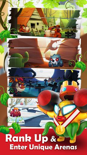 Crazy Plants 1.1.57 screenshots 4