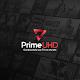 PRIME LITE 5.0.1 per PC Windows