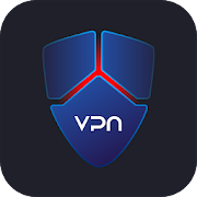 Unique VPN | Free VPN Proxy | Fast And Unlimited