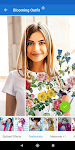 screenshot of Photo Lab Picture Editor & Art Face Editing Filter