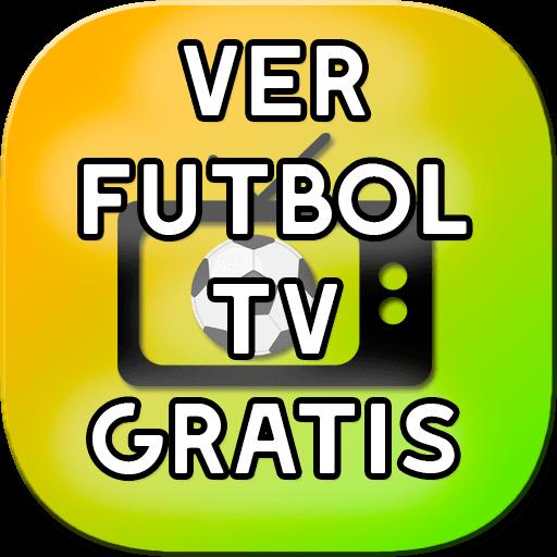 Baixar Ver Futbol En Vivo - TV Gratis en HD Canales Guia