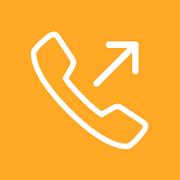 toolani - Cheap international calls since 2008