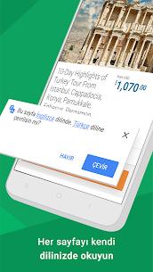 Google Chrome Apk 4