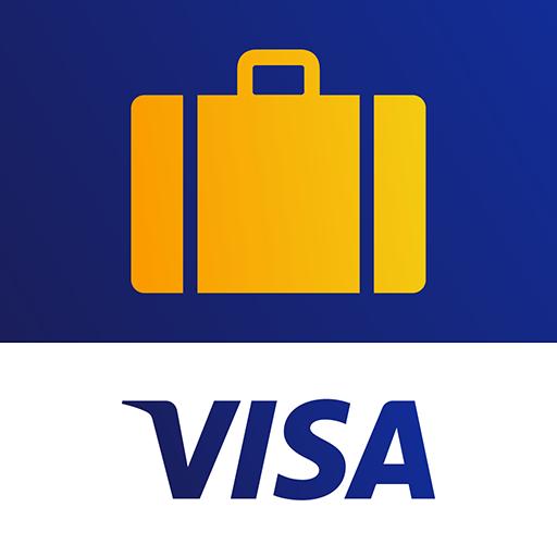 Card de salariu avantajos. Card de debit. ING Card Complet
