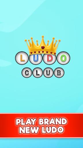 Ludo Club - Ludo Classic - Free Dice Board Games 1.1 screenshots 1