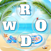 Word Cross - Crossword Game