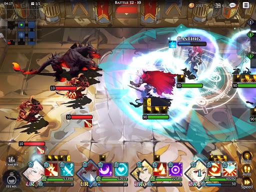 Shining Beyond android2mod screenshots 14