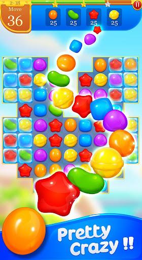 Candy Bomb 7.9.5066 screenshots 3