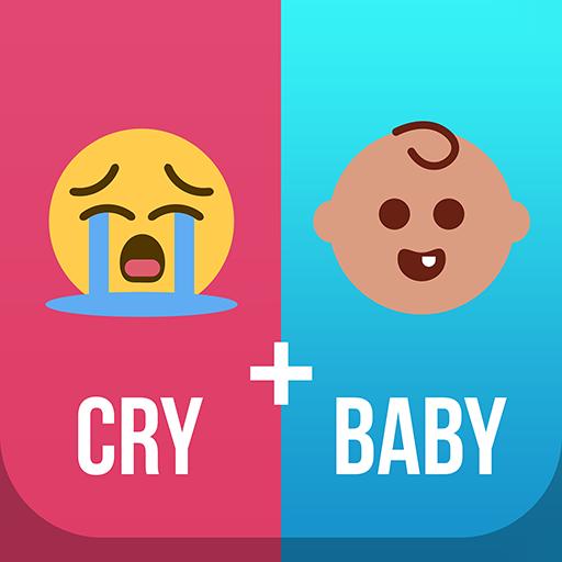 Emoji Quiz. Combine & Guess the Emoji! 2021