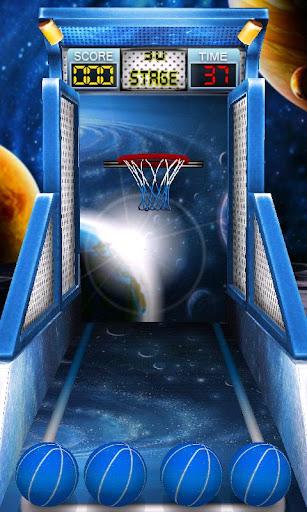 Basketball Mania 3.8 Screenshots 3