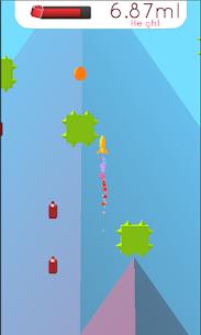 Rocket Tap Game Hack & Cheats 3