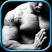 Gym Coach - Gym Workouts