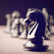 Chessimo – Improve your chess playing!