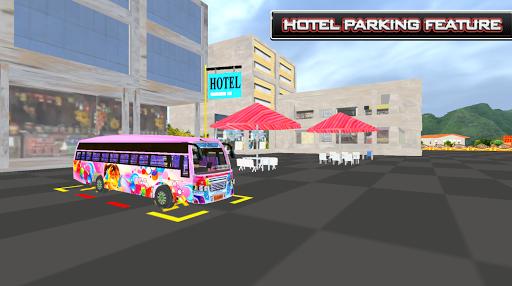Bus Simulator Real 2.8.3 screenshots 23