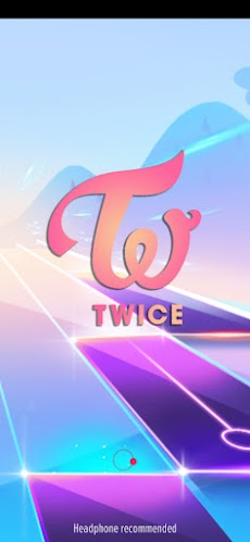 Twice Kpop - Best Piano Tiles in 2021のおすすめ画像1