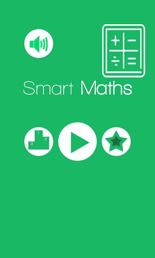 smart maths screenshot 1