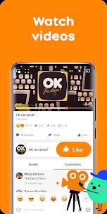 OK MOD APK (Premium) 1