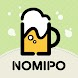 NOMIPO
