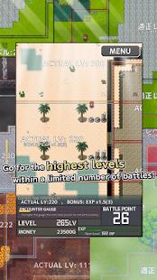Inflation RPG