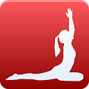 ヨガホームトレーニング–毎日のヨガ