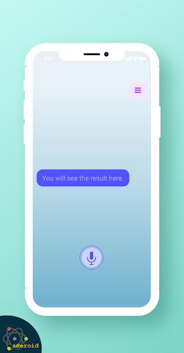 Control Phone Voice  Screenshots 2