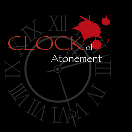 Clock of Atonement 1.9.1 screenshots 1