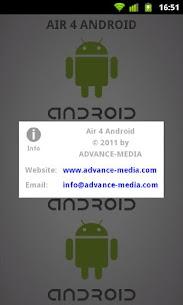 Adobe Air Apk 5
