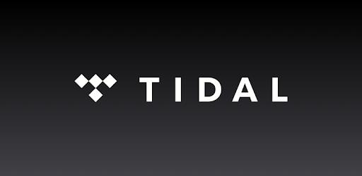 Download TIDAL Music - Hifi Songs, Playlists, & Videos - Latest Version -  APKFuture
