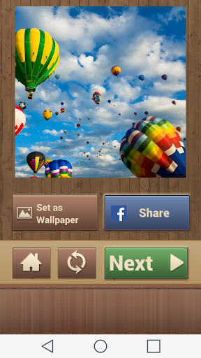 Free Jigsaw Puzzles 55.0.55 screenshots 3
