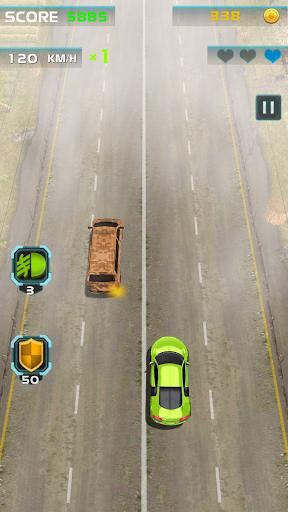 Turbo Racing 3D 1.0 screenshots 6