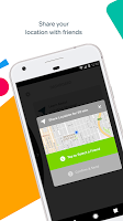 Drivemode: Handsfree Messages And Call For Driving
