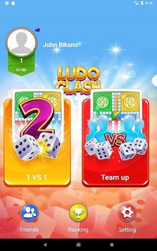 Ludo Clash: Play Ludo Online With Friends.  Screenshots 14