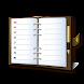 ジョルテカレンダー 手帳のようにスケジュール管理できる無料人気アプリ。タスク管理や予定の共有も