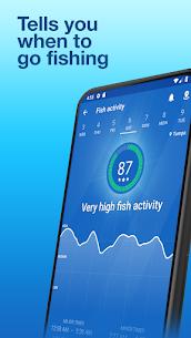Fishing Points MOD APK