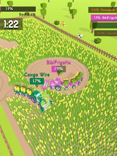 Farmers.io  screenshots 10