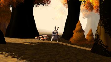 Alice's Adventures in Wonderland - Adventure Game